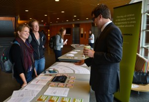 Symposium focuses on quality teaching
