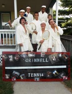 Tennis Haus 2-Catherine Ramirez (web)