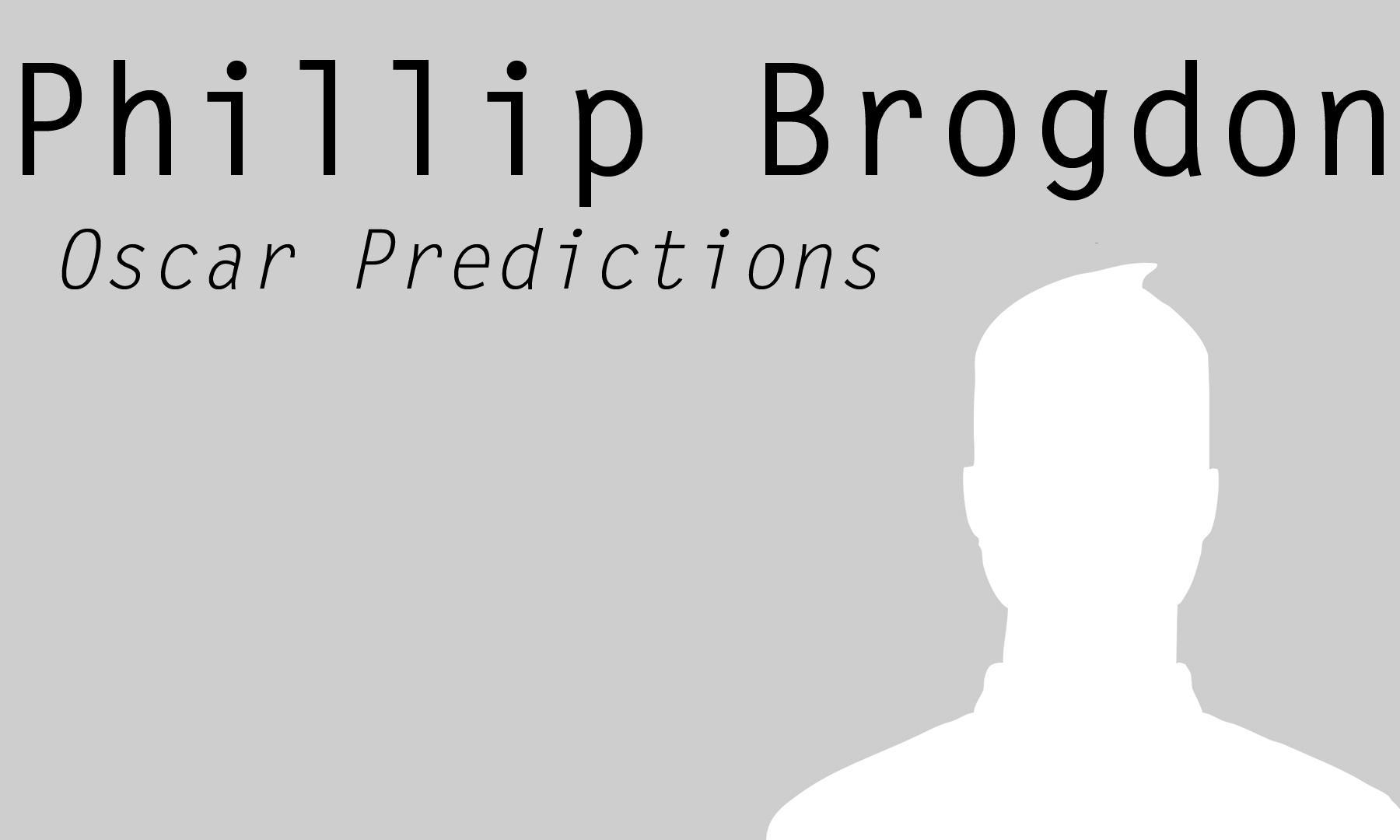Phillip Brogdon
