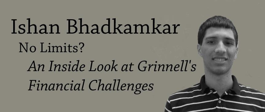 Ishan Bhadkamkar REAL