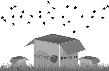 COMMUNITY-Questbridge