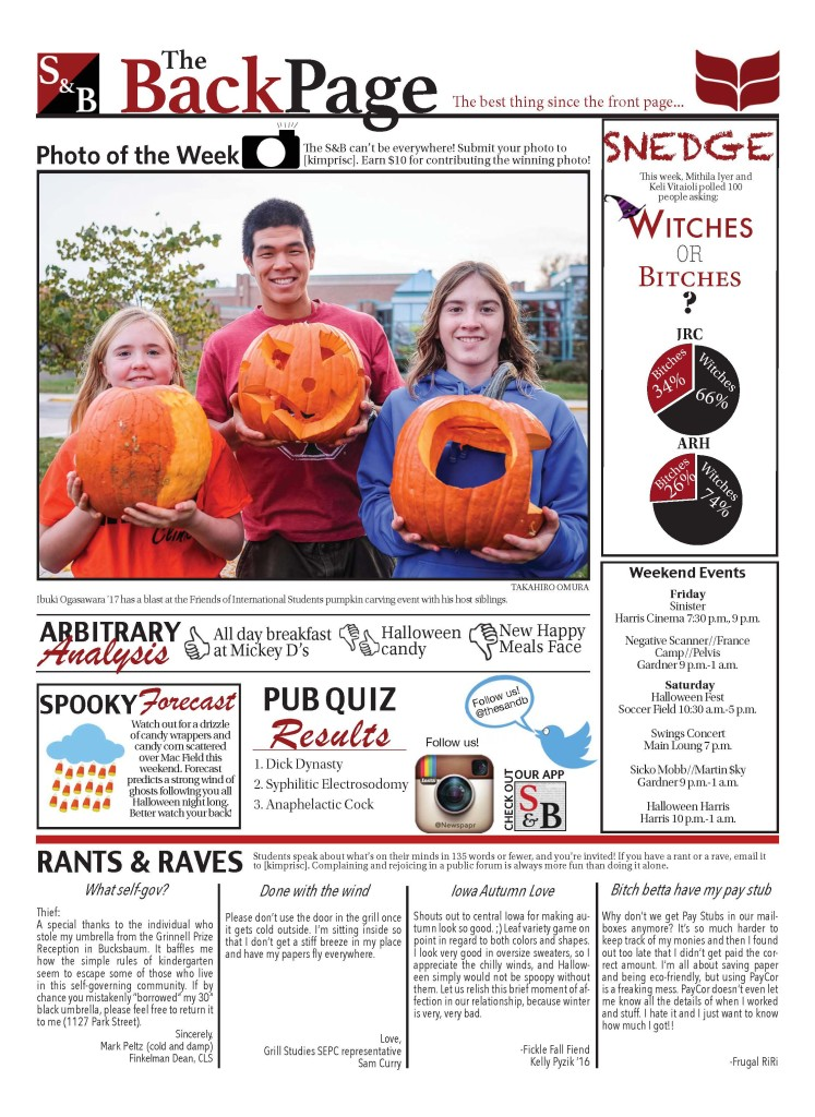 Opinions 10.30.15_Page_3