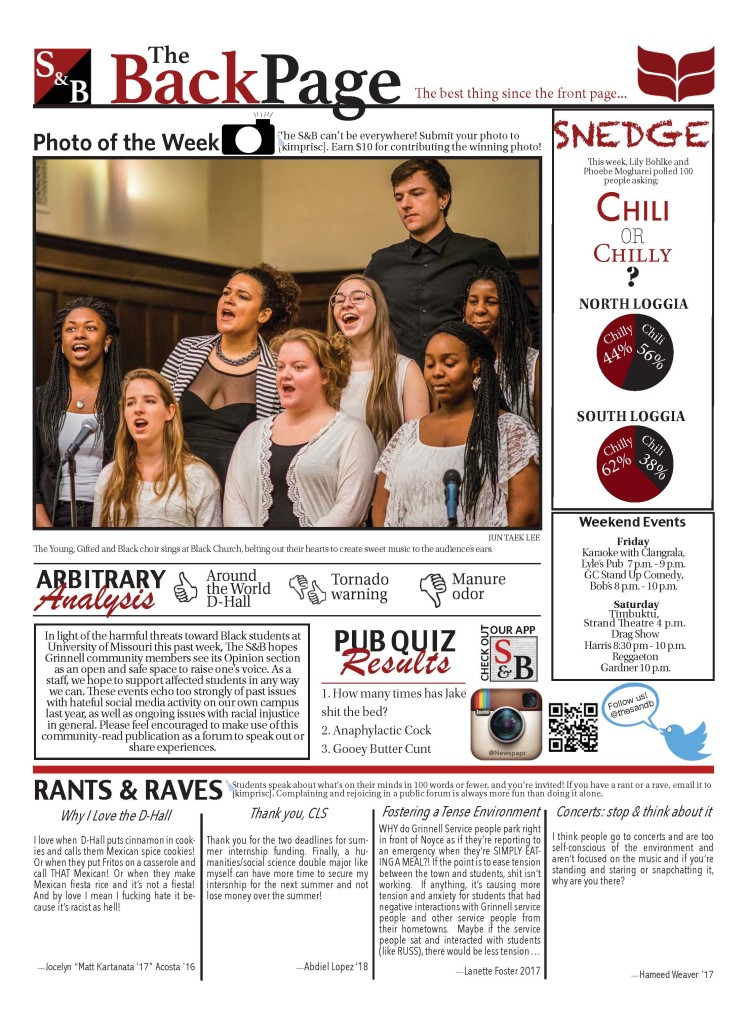 Opinions 11.6.15_Page_3