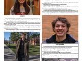 Grinnell College Pioneers: Nicknames