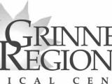 Grinnell Regional announces partnership with Des Moines medical center