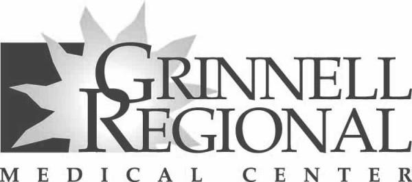 GRMC logo