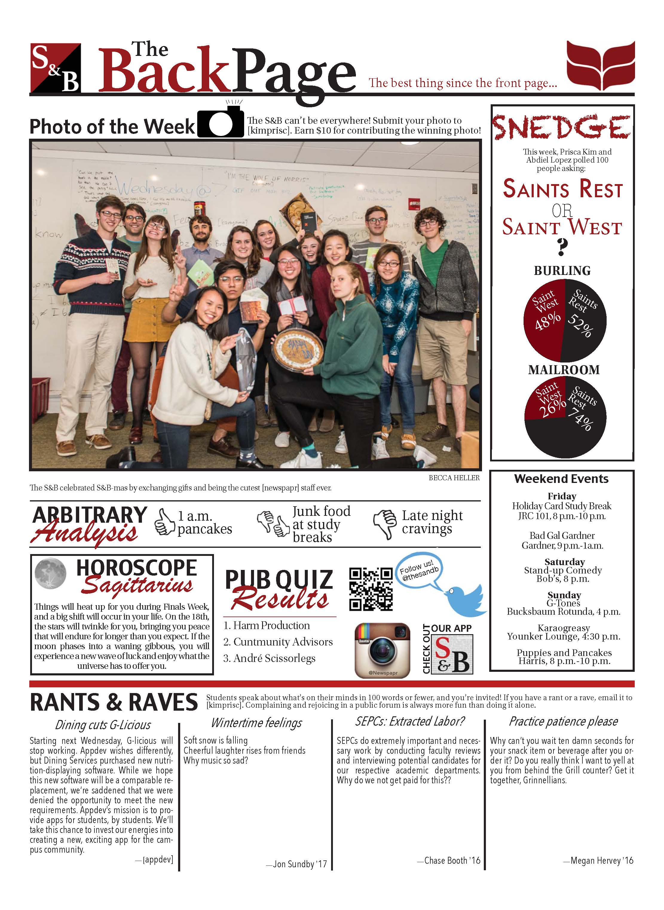 Opinions 11.20.15_Page_3