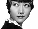 Anna May Wong  is remembered as a leading Asian-American actress at a time of minimal minority representation in media.  Contributed