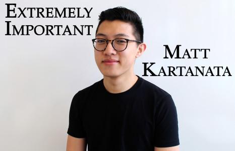 Matt Kartanata - Leina'ala Voss