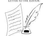 Letter to the Editor: White Supremacy and Cinco de Mayo