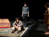 Theatre students interpret Salman Rushdie short stories