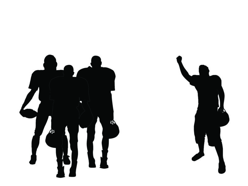 football-players-graphicno-background