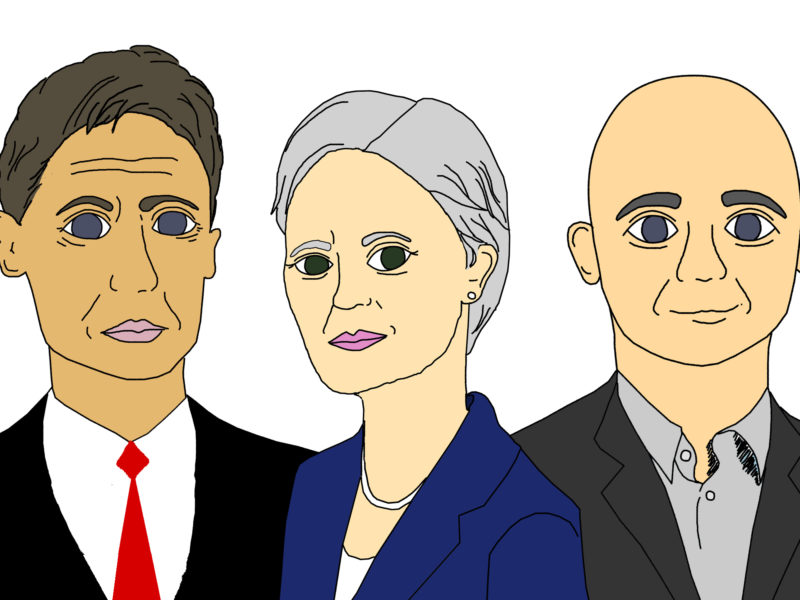 third-party-candidates-graphic